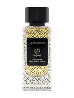 Holy Oud La Monarchie For Unisex Eau De Parfum 80ML