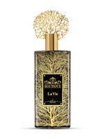Olive Perfumes Boutique La Vie for unisex eau de parfum 120ML
