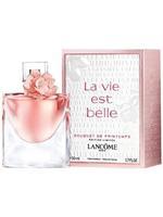 Lancome La Vie Est Belle Bouquet De Printemps Leau For Women Eau De Parfum 50ML