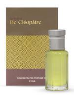 Manzana Le Secret De Cleopatre For Women 12ML