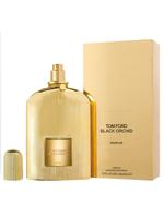 Tom Ford Black Orchid For Unisex Parfum 100ML