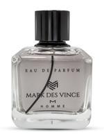 Mark Des Vince Homme for Men Eau de Parfum 100ML
