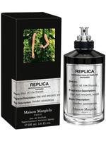 Maison Margiela Replica Soul Of Forest For Unisex Eau De Parfum 100ml