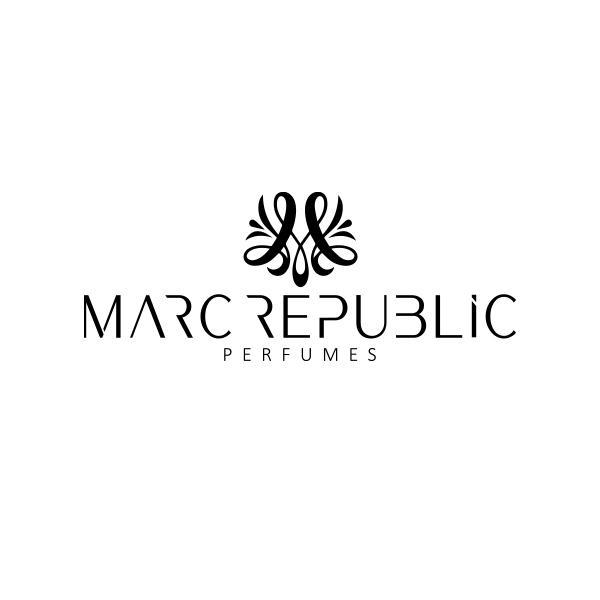 MARC REPUBLIC