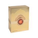 Khadlaj Mazoon Rose Gold Perfume Oil 18ml For Unisex