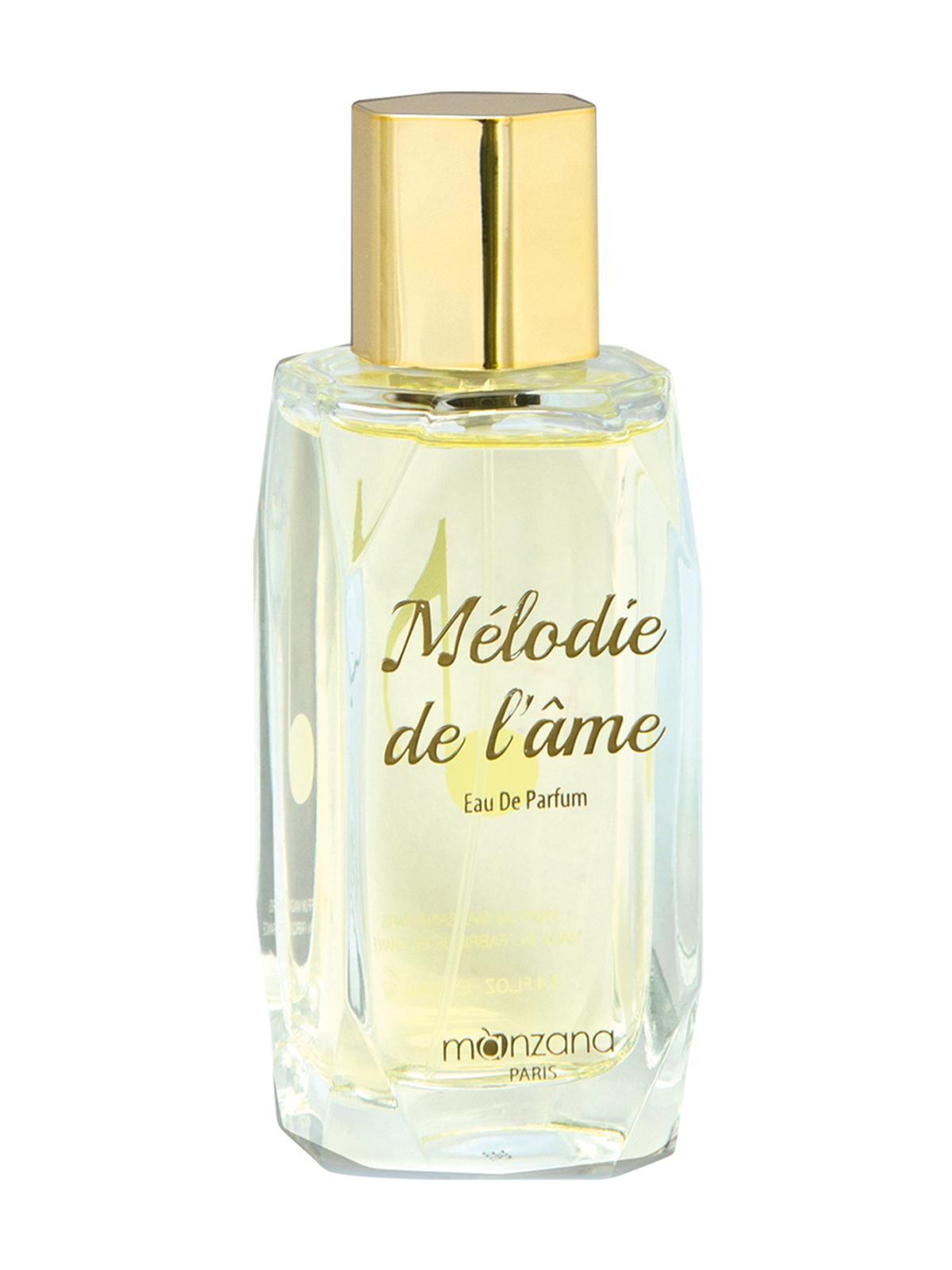 Manzana Melodie De L ame For Women Eau De Parfum 100ML