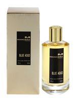 Mancera Blue Aoud For Unisex Eau De Parfum 120ML