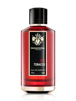 Mancera Red Tobacco For Unisex Eau De Parfum 120ML