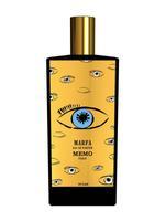 Memo Art Land Marfa For Unisex Eau De Parfum 75ML