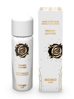 Memo French Leather Hair Mist 80ML