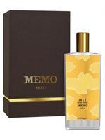 Memo Inle For Unisex Eau De Parfum 75ML