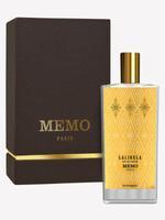 Memo Lalibela Eau De Parfum 75ML