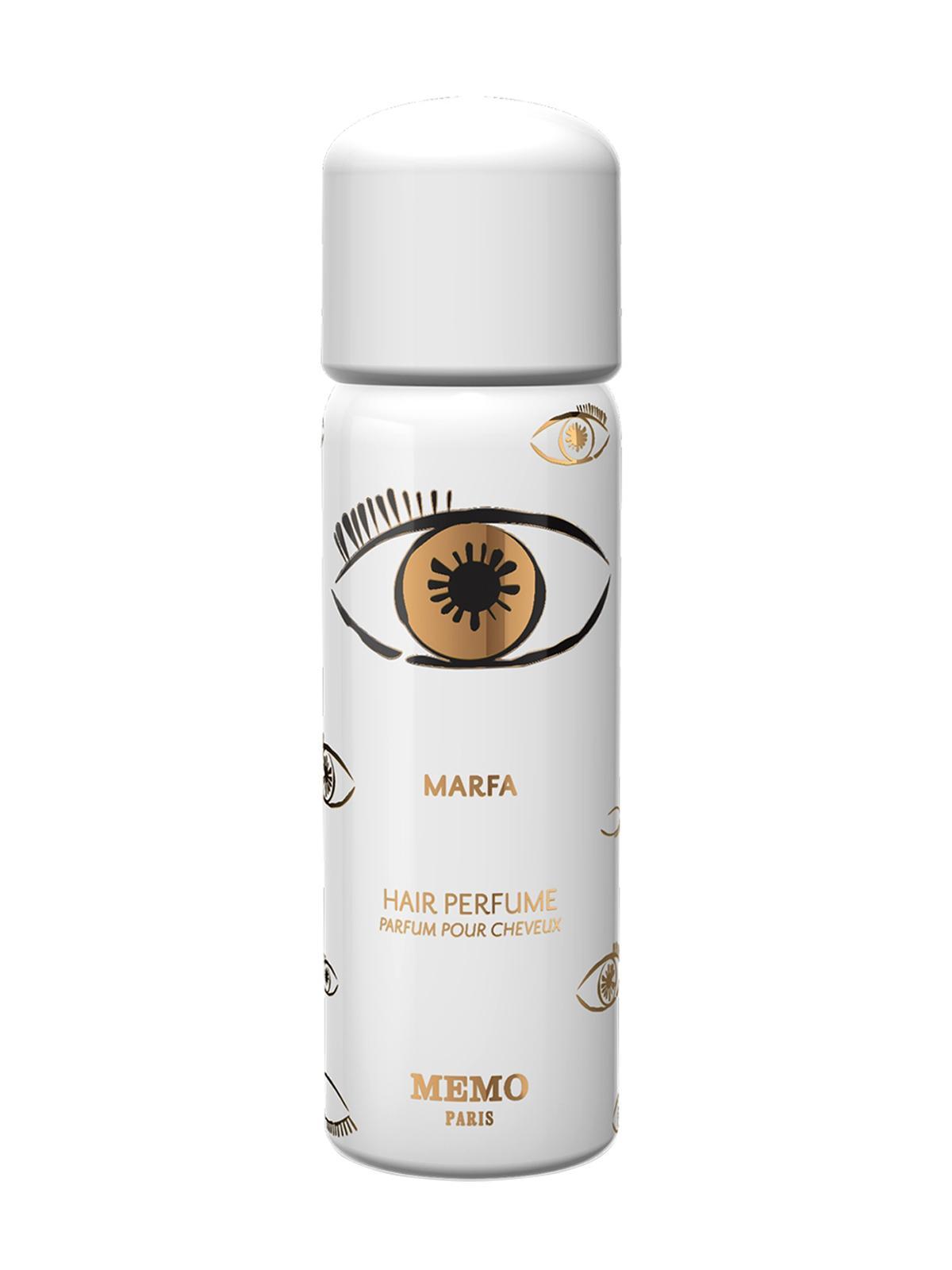 Memo Marfa Hair Mist 80ML