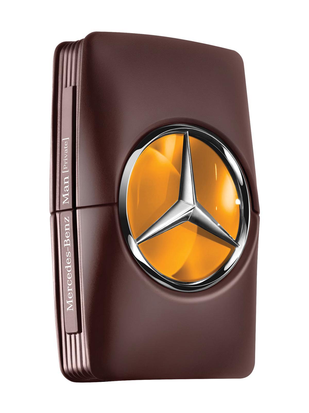Mercedes Benz Private for Men Eau De Parfum 100ML