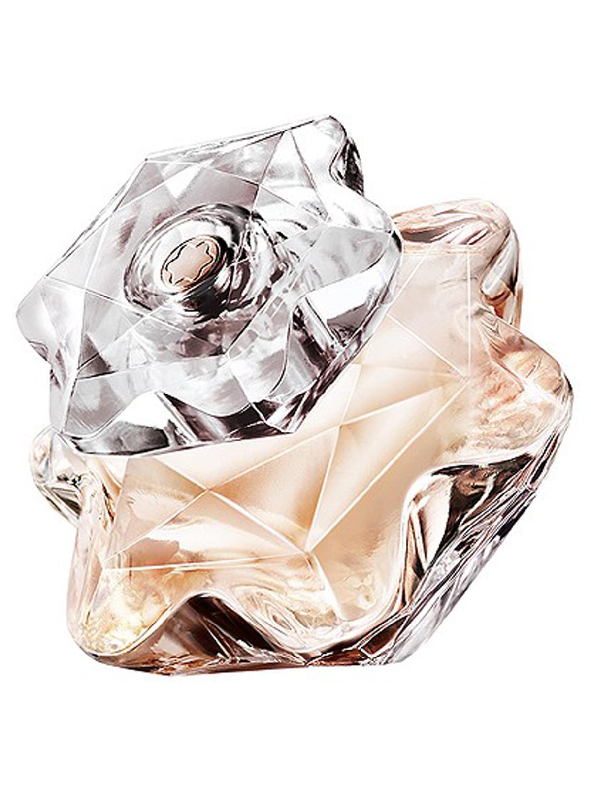 Mont Blanc Lady Emblem Elixir For Women Eau De Parfum