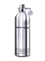 Montale Intense Tiare For Unisex Eau De Parfum 100ML