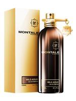 Montale Wild Aoud For Unisex Eau De Parfum 100ML