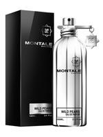 Montale Wild Pears For Unisex Eau De Parfum 100ML