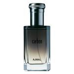 Ajmal Perfumes Neutron For Him Eau De Parfum 100ML