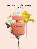 Narciso Rodriguez Narciso Ambree For Women Eau De Parfum 90ML