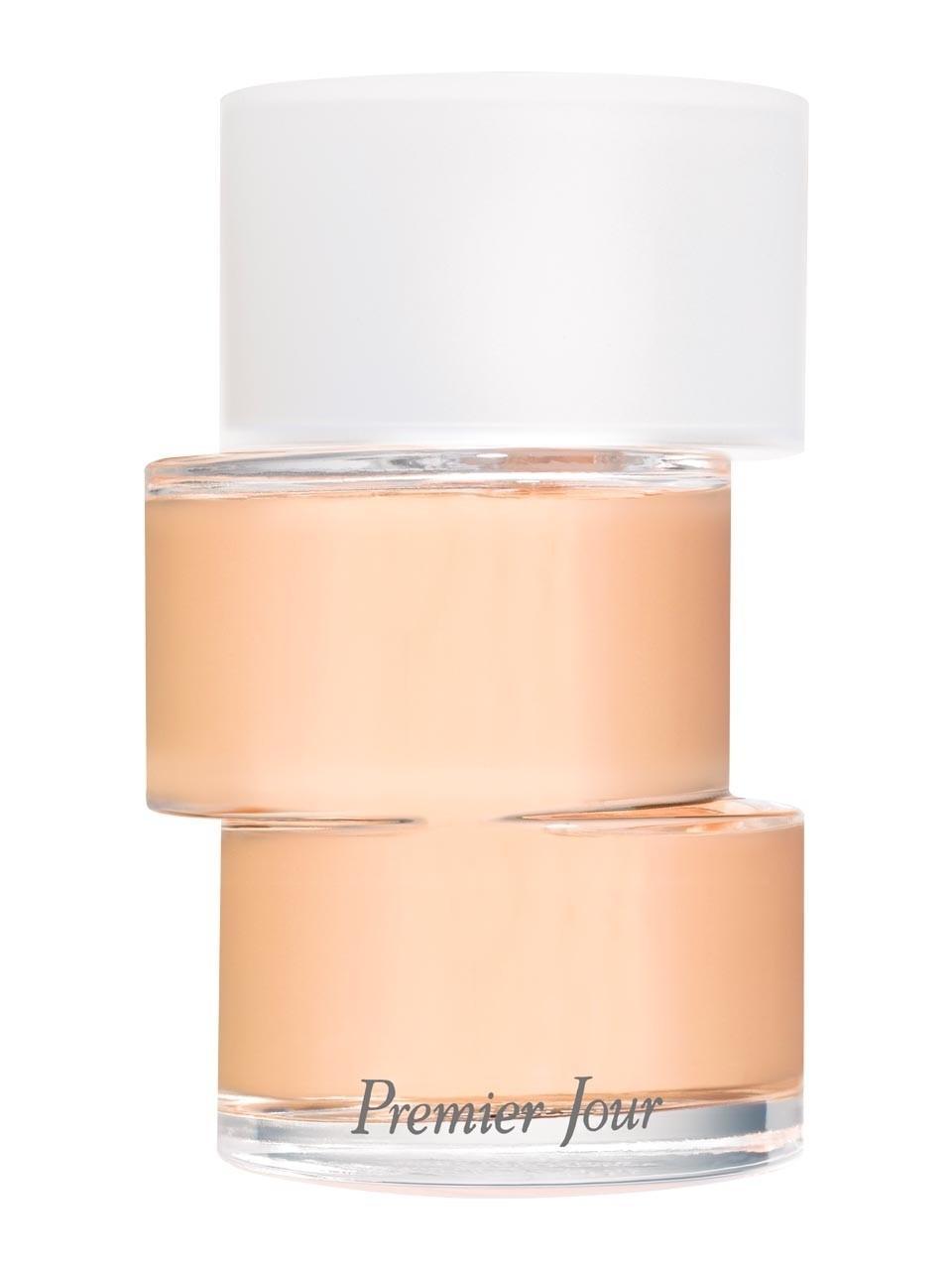 Nina Ricci Premier Jour For Women Eau De Parfum