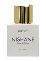 Nishane Hacivat For Unisex Eau De Parfum 50ML