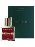 Nishane Hundred Silent Ways for Unisex Eau De Parfum 100ML