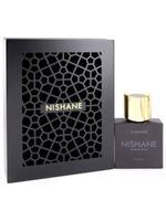 Nishane Karagoz Extrait De Parfume for Unisex Eau De Parfum 50ML