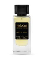 Holy Oud Notte De Shaikh Pure Perfumes For Unisex 80ML