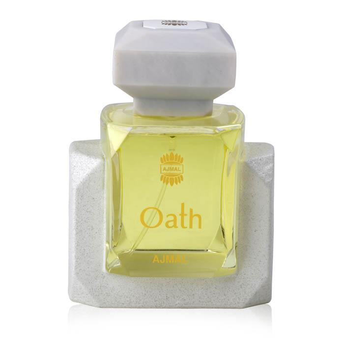 Ajmal Perfumes Oath for Her Eau De Parfum 100 ml