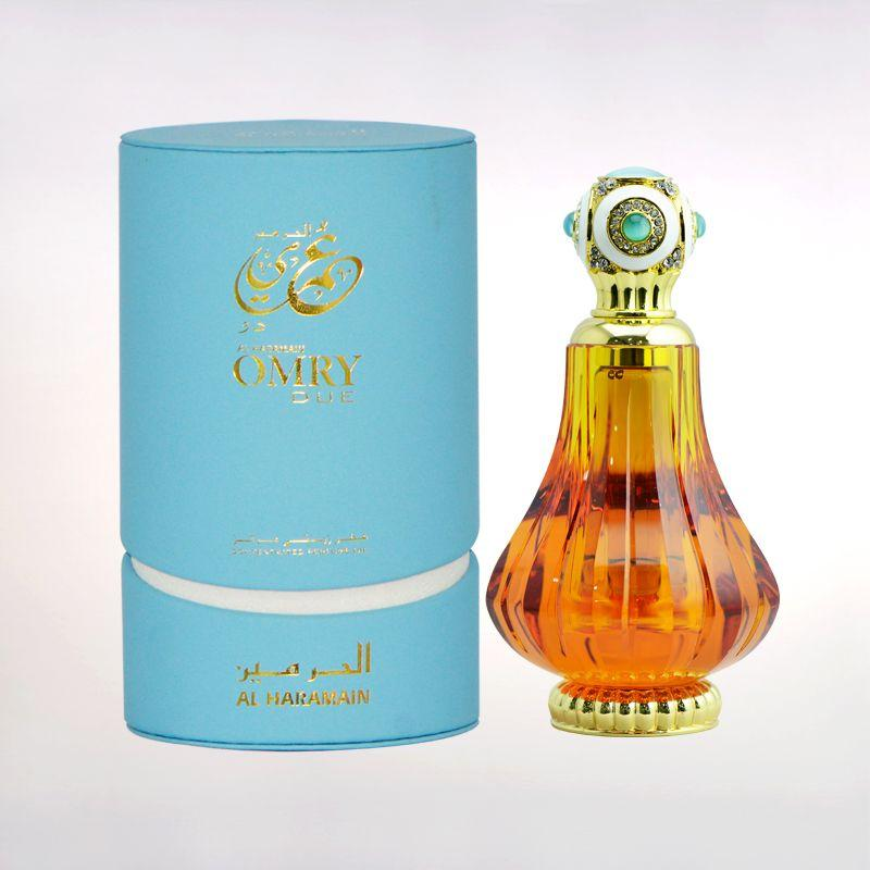 AL Haramain Omry Due 24ML