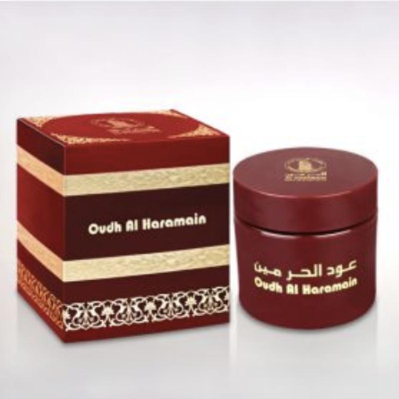 Oudh AL Haramain 100 GMS