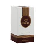 OUD POUR ROUGE, Eau de Parfum, 100ml for Men