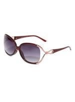 OXYGEN Womens Sports UV Protection Sunglasses OX8997-C2