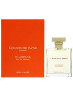 Ormonde Jayne Chambaka For Unisex Eau De Parfum 120ml