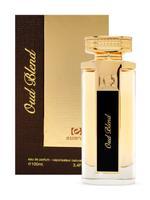 Essenza Oud Blend For Unisex Eau De Parfum 100ML