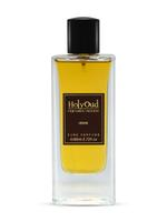 Holy Oud Ishk Pure Perfumes For Unisex 80ML