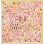 Essence Pink Glitter Show Eyeshadow Palettes