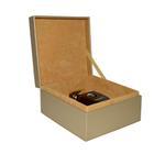 My Perfume Powdery Eau De Parfum For Unisex 100ML