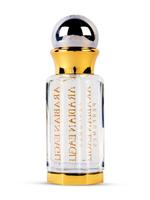 Arabian Eagle Pure Musk Concentrated Oil For Unisex 12ML
