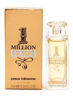 Paco Rabanne 1 Million Cologne Men Eau De Toilette 5ML