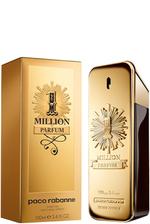 Paco Rabanne 1 Million Parfum For Men 100ML