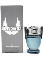 Paco Rabanne Invictus Aqua M Eau De Toilette 5ML