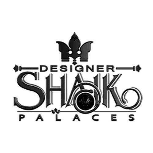 PALACES OF DESIGNER SHAIK