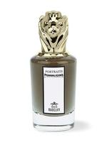 Penhaligons Portraits Roaring Radcliff For Unisex Eau De Parfum 75ML