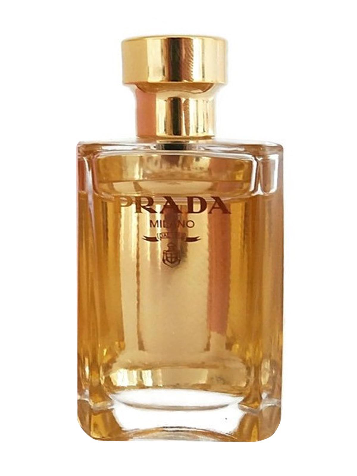 Prada La Femme L Eau De Parfum 9ML