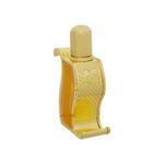 Khadlaj Rasha Perfume Oil 12ml For Unisex