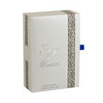 RAWNAK, Eau de Parfum, 100 ml for Men