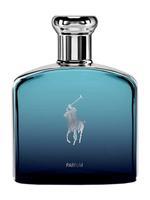 Ralph Lauren Polo Deep Blue For Men Parfum 125ML