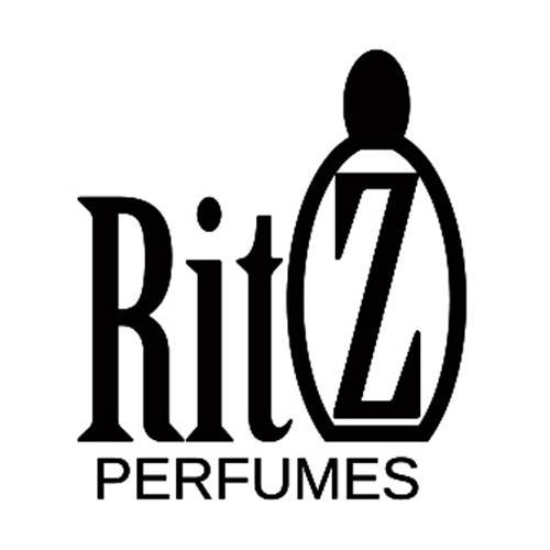 Ritz Perfume